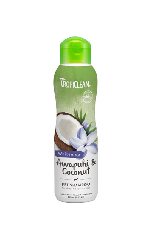Awapuhi-and-coconut-shampoo