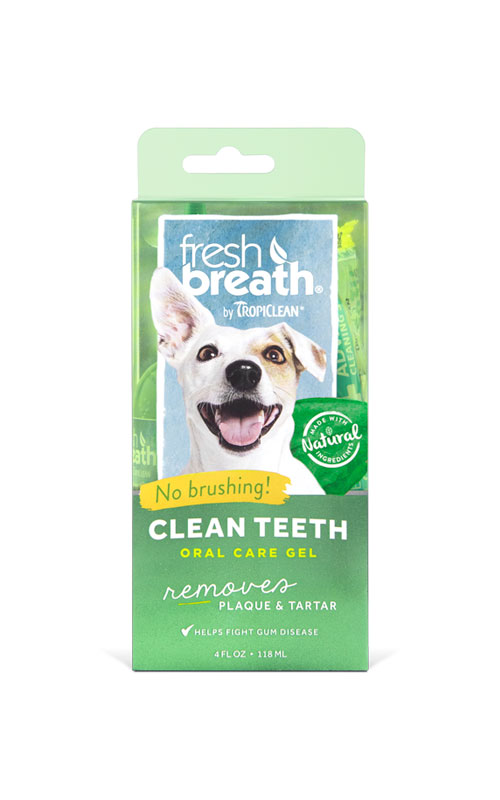Clean-teeth-gel-118-ml