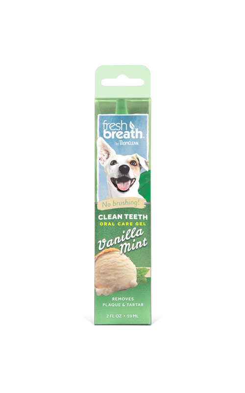Clean-teeth-peanut-vanilla-mint-gel