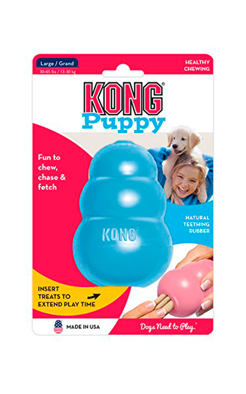 kng-13111-puppy-large