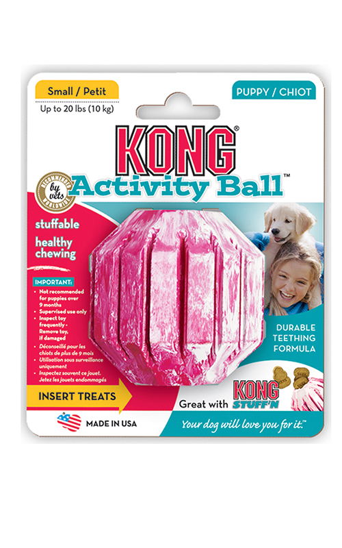 kng-13125-puppy-activity-ball-small
