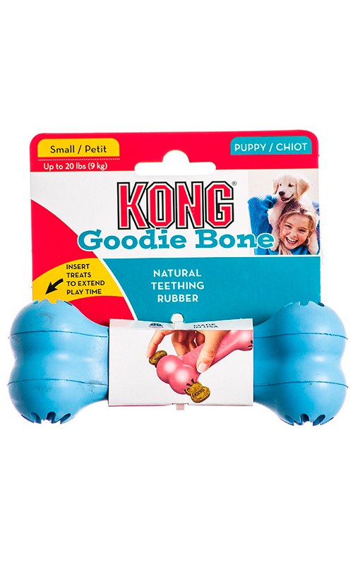 kng-13128-puppy-googie-bone-small