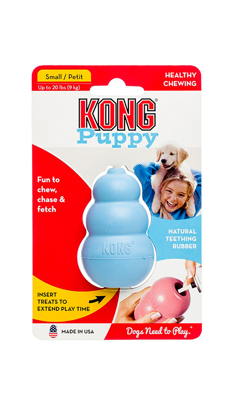 kng-13131-puppy-small