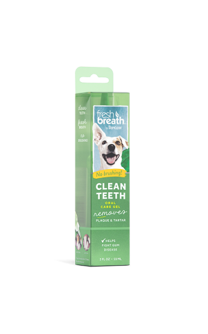 2oz-Clean-Teeth-Gel-Left-copy
