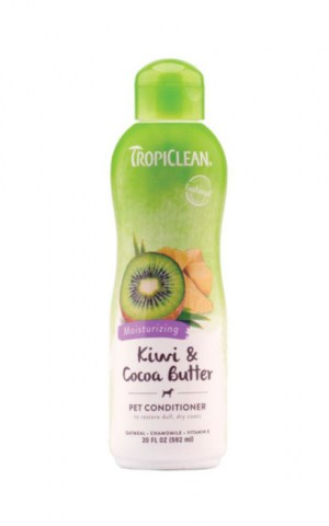 Kiwi-and-cocoa-butter-conditioner5