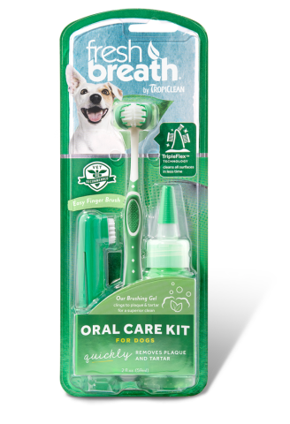 oral-care-kit-for-dogs