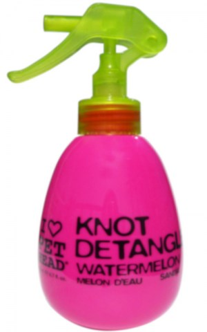 pet-head-dog-knot-detangler4