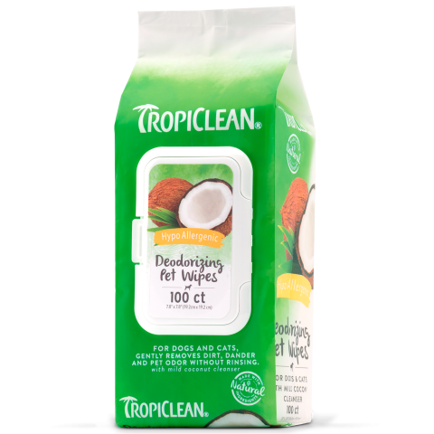 sf-product_documents_images_100ct_tropiclean_hypo_allergenic_hypoallergenic_deodorizing_pet_wipes_645095010093_a